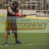 Box Lacrosse 20160630-3