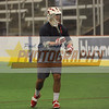 Box Lacrosse 20160630-8