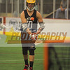 Box Lacrosse 20160630-9