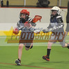 Youth Box Lacrosse held at Home,  Arizona on 7/6/2015.