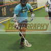 Youth Box Lacrosse held at Home,  Arizona on 7/7/2015.