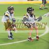 Box Lacrosse held at Home,  Arizona on 7/13/2015.