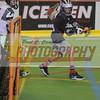 Box Lacrosse held at Home,  Arizona on 7/16/2015.