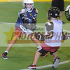 Box Lacrosse held at Home,  Arizona on 7/20/2015.
