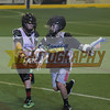 Box Lacrosse held at Home,  Arizona on 7/23/2015.