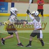 Box Lacrosse held at Home,  Arizona on 7/27/2015.