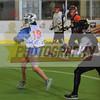 Box Lacrosse held at Home,  Arizona on 7/28/2015.