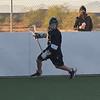 0804462020-12-19 VBI Box Lax Tournament held at Home,  Arizona on 12/19/2020.