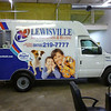 Lewisville Air Conditioning & Heating, Dallas, TX