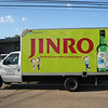 Jinro Beverages Los Angeles, CA