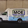 Moe Plumbing Contractors, Dallas, TX
