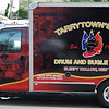 Tarrytown's VFW Drum & Bugle Corps, New York, NY