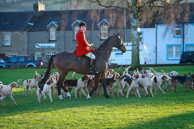16 ILF Dec Boxing Day Hunt 0009