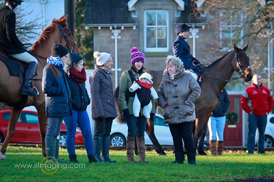 16 ILF Dec Boxing Day Hunt 0017