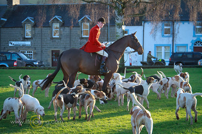 16 ILF Dec Boxing Day Hunt 0011