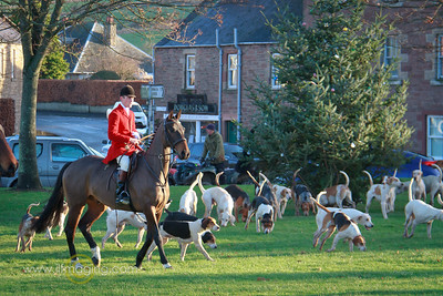 16 ILF Dec Boxing Day Hunt 0004