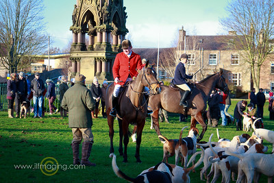 16 ILF Dec Boxing Day Hunt 0022