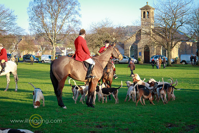 16 ILF Dec Boxing Day Hunt 0012