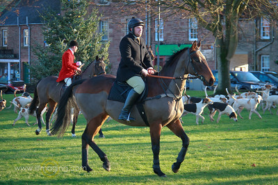 16 ILF Dec Boxing Day Hunt 0005