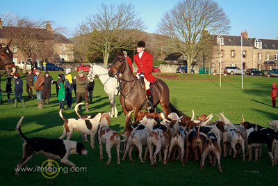 16 ILF Dec Boxing Day Hunt 0013