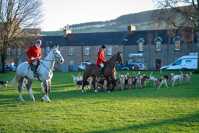 16 ILF Dec Boxing Day Hunt 0008