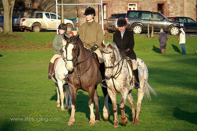 16 ILF Dec Boxing Day Hunt 0020