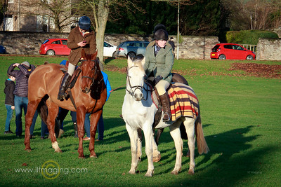 16 ILF Dec Boxing Day Hunt 0023