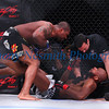MMA 2014: Bellator 110 MPumbu vs Jackson FEB 28