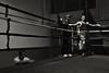 N. E. Championship Boxing Tourney 10/19/2013