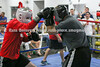 BOXING_2015_Fist Fitness Charity Event 0154