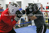 BOXING_2015_Fist Fitness Charity Event 0153