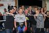 BOXING_2016_Fist Fitness Caties Closet 01 Between Rounds  661