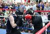 Fight 1 Ethan Pallian vs Billy Catherwood 012