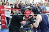 Fight 1 Ethan Pallian vs Billy Catherwood 009