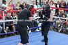 Fight 1 Ethan Pallian vs Billy Catherwood 014