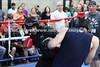 Fight 1 Ethan Pallian vs Billy Catherwood 006
