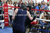 Fight 1 Ethan Pallian vs Billy Catherwood 019