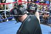 Fight 1 Ethan Pallian vs Billy Catherwood 015