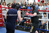 Fight 1 Ethan Pallian vs Billy Catherwood 020