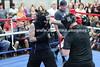 Fight 1 Ethan Pallian vs Billy Catherwood 013