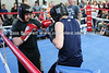 Fight 1 Ethan Pallian vs Billy Catherwood 017