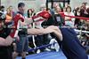 Fight 1 Ethan Pallian vs Billy Catherwood 005