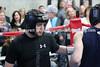 Fight 1 Ethan Pallian vs Billy Catherwood 004
