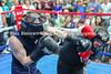 Fight 1 Ethan Pallian vs Billy Catherwood 011