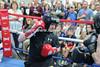 Fight 1 Ethan Pallian vs Billy Catherwood 010