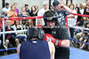 Fight 1 Ethan Pallian vs Billy Catherwood 008