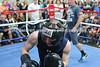 Fight 1 Ethan Pallian vs Billy Catherwood 016
