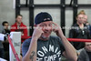 Fight 1 Ethan Pallian vs Billy Catherwood 003