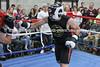 Fight 2 Will Evans vs Mike Bordenca 033