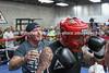 Fight 2 Will Evans vs Mike Bordenca 036